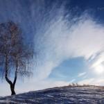 Природа Башкортостана