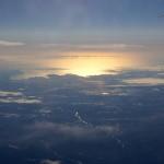Горы Магаданской земли