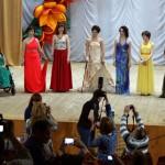 Мисс весна 2015 (Общество инвалидов)49