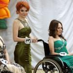 Мисс весна 2015 (Общество инвалидов)48