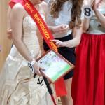 Мисс весна 2015 (Общество инвалидов)47