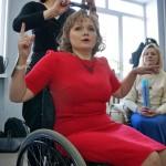 Мисс весна 2015 (Общество инвалидов)39