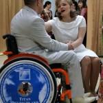 Мисс весна 2015 (Общество инвалидов)27