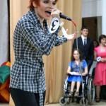 Мисс весна 2015 (Общество инвалидов)26