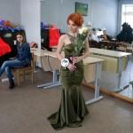 Мисс весна 2015 (Общество инвалидов)24