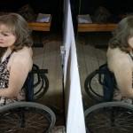 Мисс весна 2015 (Общество инвалидов)21