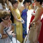 Мисс весна 2015 (Общество инвалидов)15