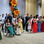Мисс весна 2015 (Общество инвалидов)14