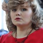 Мисс весна 2015 (Общество инвалидов)12