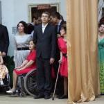 Мисс весна 2015 (Общество инвалидов)10