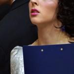 Мисс весна 2015 (Общество инвалидов)4