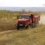 Нефтегазовая отрасль России