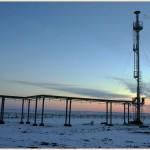 Нефтегазовая отрасль России05