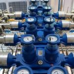 Нефтегазовая отрасль России14