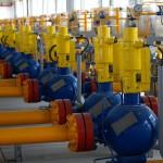 Нефтегазовая отрасль России16