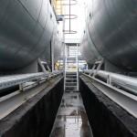 Нефтегазовая отрасль России17