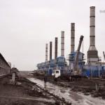 Нефтегазовая отрасль России20