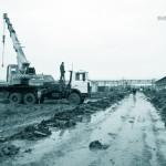 Нефтегазовая отрасль России21