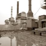 Нефтегазовая отрасль России22