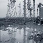 Нефтегазовая отрасль России25