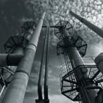 Нефтегазовая отрасль России26