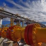 Нефтегазовая отрасль России27