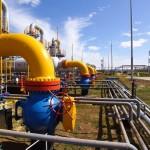 Нефтегазовая отрасль России30