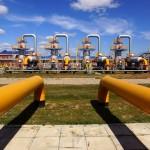 Нефтегазовая отрасль России32