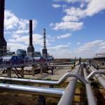 Нефтегазовая отрасль России37
