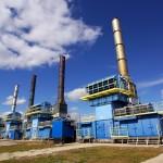 Нефтегазовая отрасль России38