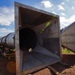 Нефтегазовая отрасль России39