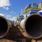 Нефтегазовая отрасль России40