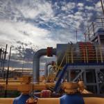 Нефтегазовая отрасль России44