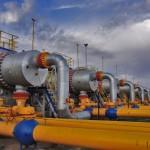 Нефтегазовая отрасль России46