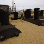 Нефтегазовая отрасль России47