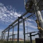 Нефтегазовая отрасль России50