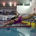 Турнир Таяновича по плаванию среди детей-инвалидов12