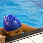Турнир Таяновича по плаванию среди детей-инвалидов14