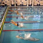 Турнир Таяновича по плаванию среди детей-инвалидов017