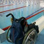 Турнир Таяновича по плаванию среди детей-инвалидов23