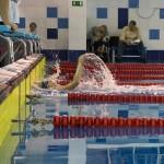 Турнир Таяновича по плаванию среди детей-инвалидов25