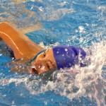 Турнир Таяновича по плаванию среди детей-инвалидов82