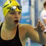 Турнир Таяновича по плаванию среди детей-инвалидов132
