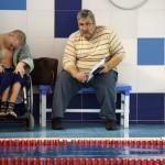 Турнир Таяновича по плаванию среди детей-инвалидов153