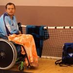 Турнир Таяновича по плаванию среди детей-инвалидов158