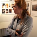 """Фотоконкурс """"Без барьеров"""". Москва, 18.08.2015 (4)"""