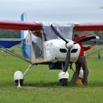 чемпионат по спорту сверхлегкой авиации2