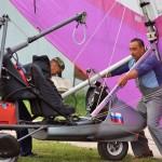 чемпионат по спорту сверхлегкой авиации 3