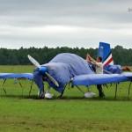 чемпионат по спорту сверхлегкой авиации 05