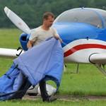 чемпионат по спорту сверхлегкой авиации 07